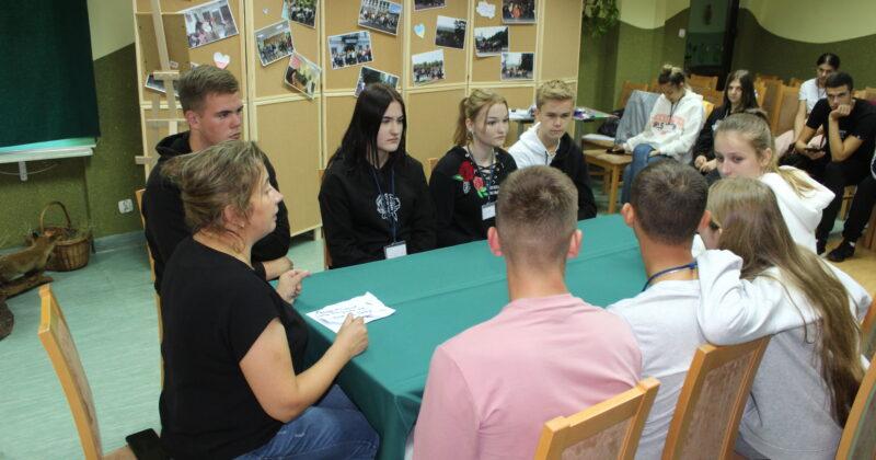 Pierogi ruskie kontra warenyki ukraińskie – debata oksfordzka